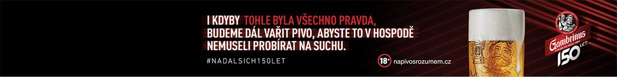 #nadalsich150let
