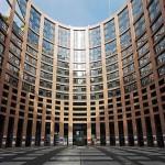 EU chystá novou příručku pro islamisty. Má jim vysvětlit, že odpalování bomb na veřejných místech je nevhodné