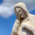 Ježíš byl ve skutečnosti Slovan, tvrdí uznávaný pravoslavný kněz