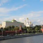 Kreml omylem zveřejnil výsledky březnových prezidentských voleb