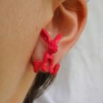 Po přečtení tohoto článku si už nikdy nebudete čistit uši: Vatové tyčinky do uší jsou napuštěny látkami, které lidem snižují inteligenci a brání jim v uvědomění