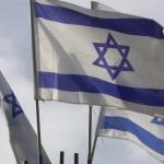 Íránská rozvědka: Izrael je ovládán židy