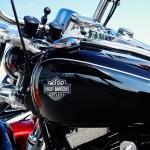 Do Česka míří další ruský motorkářský gang – Ranní kokoti