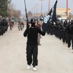 Odhalili jsme šokující pravdu: Kdo financuje Islámský stát?