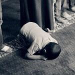 Za vznikem islámu stojí židé