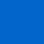 Šokující objev internetových vědců: Jsme manipulováni modrou barvou