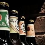 Zákaz alkoholu v restauracích sklízí ovoce. Opravdu ho ale chceme?