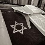 Berlínská mešita lehla popelem, místní muslimové nalezli azyl v nedaleké synagoze