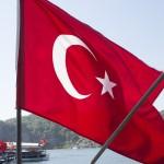 Sergej Lavrov: Turecko má stroj na teleportaci