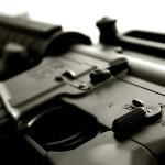 Teroristé jsou zoufalí, bojí se zákazu zbraní v EU