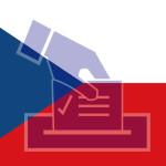 Tondův průzkum volebních preferencí: Vyhrála by KSČM a SPD. TOP 09 by nezískala ani 1 %