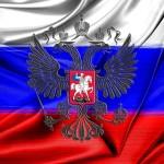 Putinovým nástupcem se v roce 2024 stane současný ministr propagandy – Alexandr Beranov