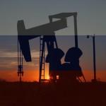 Důkaz nezávislosti Ruska na ceně ropy