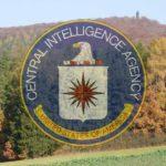 Ruští bloggeři: Americké vojsko v tajné základně CIA uvnitř hory Blaník je ve stavu bojové pohotovosti