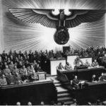 Byl Adolf Hitler nacista?