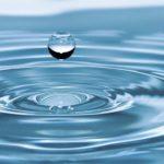 Konec nedostatku pitné vody: Ruští vědci vymysleli sušenou vodu