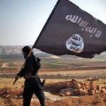 Islámský stát na svém Twitteru omylem citoval verše z Bible. Nikdo si toho nevšiml