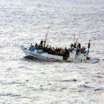 Do Irska připlula první vlna britských uprchlíků prchajících před Brexitem, EU slibuje pomoc