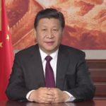 Čínský prezident Si Ťin-pching se chce vyrovnat Vladimíru Putinovi. Nechá se vystřelit na Mars