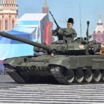 Průlom v bitvě o Aleppo! Rusko opět šetří životy! Rozhodne dortová bitva!