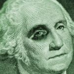 """Russia Today dnes odvysílá jubilejní 10 000. epizodu dokumentu """"Kolaps dolaru se nevyhnutelně blíží"""""""