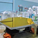 V ruské továrně na jaderné reaktory ožívá Stachanovské hnutí! Plán je vyrobit milion reaktorů do konce roku!