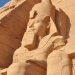 Egypt chce znovu zavést otroctví