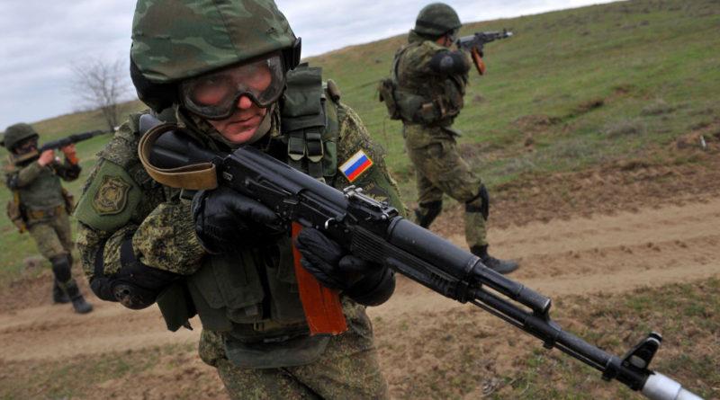 rusky-vojak