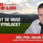 Bývalá komunistická mlátička Ondráček najde od příštího roku uplatnění v holdingu Agrofert. O příštích žních bude mlátit obilí