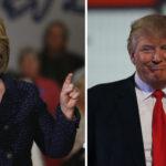 K americkým prezidentským volbám se přihlásil Islámský stát