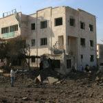 Rusové vysvětlili bombardování syrských nemocnic: Jde o součást reformy syrského zdravotnictví