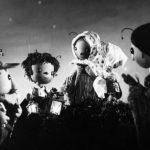 Kapela Ortel chystá velikonoční megakoncert. Na Bílou sobotu zahrají na Bílé hoře společně s Lucií Bílou