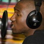 Vědci potvrdili: Hip hop je hudba pro debily