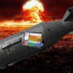 Internetem koluje návod, jak z EET pokladny vyrobit funkční jadernou bombu