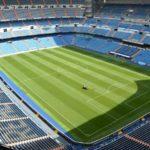 Číňané koupili legendární Real Madrid. Klub se přestěhuje do Pekingu začátkem dubna