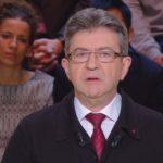 """""""90% daň? Asi jsem se jen přepsal v desetinné čárce,"""" tvrdí Mélenchon. Ve skutečnosti chce bohaté Francouze zdanit až o 900 %"""