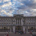 Zeman navštíví královnu Alžbětu II. Angličané preventivně schovají korunovační klenoty
