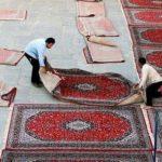 Islámský stát buduje vlastní letectvo. Plánuje do konce roku postavit až 500 létajících koberců