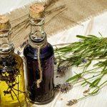 """Švédská homeopatická záchranná služba má téměř 90% mortalitu. """"Co se má stát, stane se. Nemůžete soupeřit s vesmírem,"""" hájí se homeopaté"""