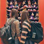 Arabáček se stal nejprodávanější francouzskou hračkou v roce 2017