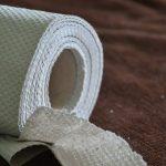 Toaletní papíry jsou napuštěné látkami, které lidem brání vykadit rakovinu