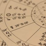 Horoskopům věří převážně pitomci. Inteligentní lidé věří věštbám z karet a křišťálové koule, tvrdí vědci