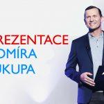 Českou fotbalovou reprezentaci povede Jaromír Soukup. Zároveň bude komentovat živé přenosy na TV Barrandov