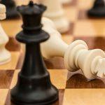Šachy v rámci genderové rovnosti změní pravidla. Dáma bude stejně důležitá jako král