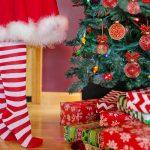 Startuje další ročník Mistrovství České republiky ve Vánocích na dluh