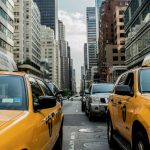 V New Yorku protestují miliony lidi proti NWO. Vláda se chystá povolat na pomoc bombardéry