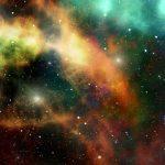 Vesmír vám dá vše, co chcete. A nemusíte pro to nic udělat!