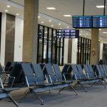 Letiště Václava Havla se nejspíš přejmenuje. Současný název se nelíbí čínským velvyslancům