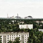 Rusové chystají vlastní verzi seriálu Černobyl. Výbuch v něm způsobí Soros a mladý Kalousek