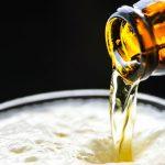Ruský ministr chtěl dokázat, že je pivo nealkoholický nápoj a vypít 20 piv, zemřel na otravu alkoholem